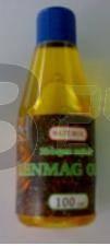 Naturol lenmagolaj 100 ml (100 ml) ML002373-7-4
