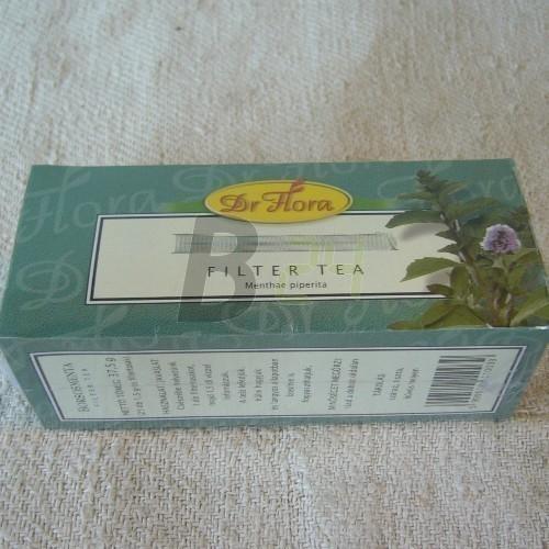 Dr.flora hársfavirág tea 25 filter (25 filter) ML015465-13-11
