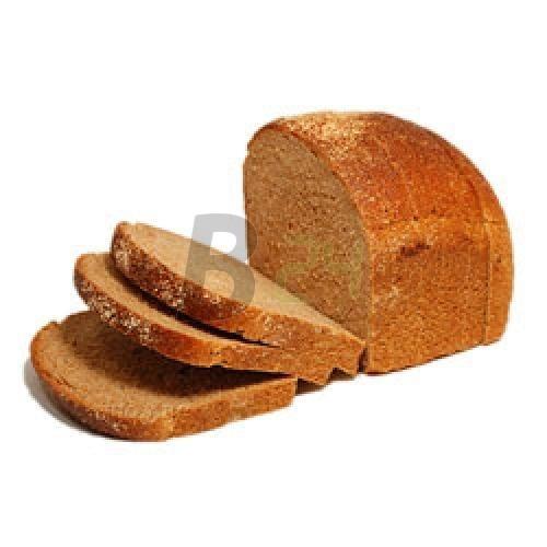 Ata él.nélk.tönk.kenyér 500g 30 nap 2991 (500 g) ML018802-109-1
