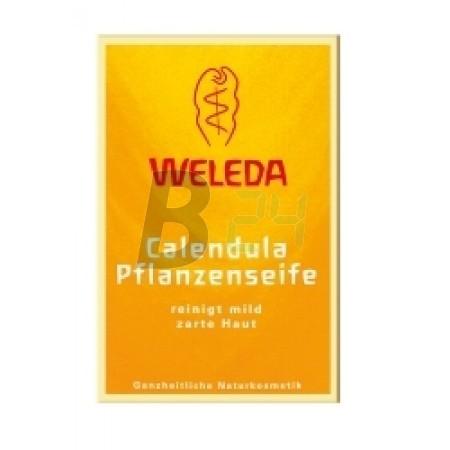 Weleda calendula szappan (100 g) ML022570-21-9