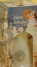 Jana inhaller holt-tengeri sóból (1 db) ML022715-16-9