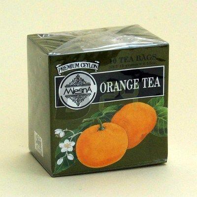 Mlesna narancs tea 10 filteres (10 filter) ML033867-38-11