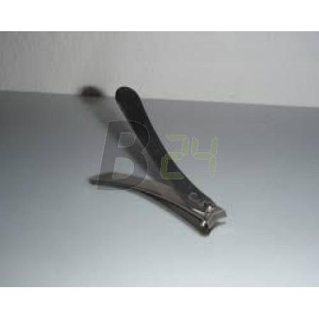 Donegal körömcsipesz közepes sln-603 (1 db) ML034568-18-12
