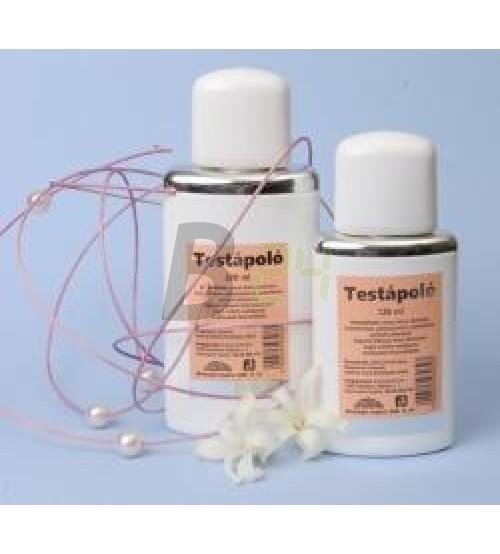 Egészségfarm testápoló 200 ml (200 ml) ML036617-28-8