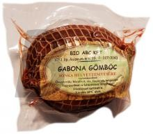 Gabona gömböc 200 g (200 g) ML036810-40-9