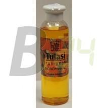 Tulasi tusfürdő körömvirág (250 ml) ML044581-22-9