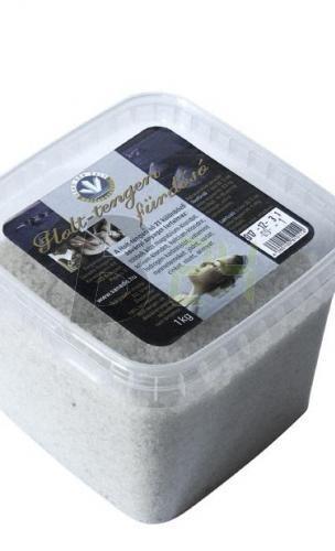 Holt-tengeri fürdősó műanyag dobozos (1000 g) ML045477-21-11