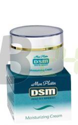 Dsm hidratáló krém normál bőrre /04/ (50 ml) ML050629-30-10