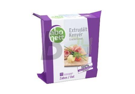 Abonett extr. kenyér zabos 100 g (100 g) ML054079-109-1