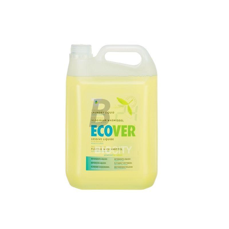 Ecover foly. mosószer 5000 ml /096/ (5000 ml) ML054287-24-10