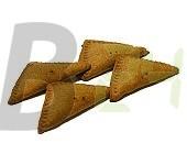 Piszke bio szilva halom (60 g) ML055523-109-1