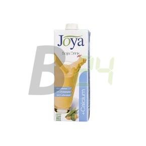 Joya szója ital kálciummal 1000 ml (1000 ml) ML055975-5-5