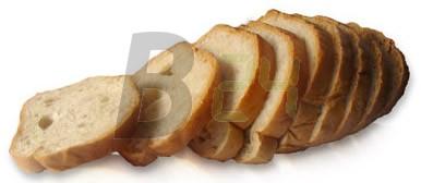 Kohls szénhidrát csökkentett kenyérke (250 g) ML060172-109-1