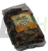 Vegetár datolya mag nélküli (500 g) ML061221-31-7