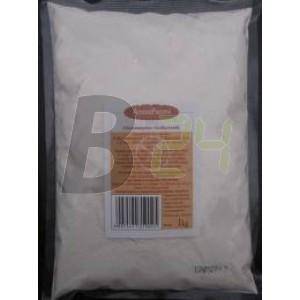 Annapanni gluténmentes lisztkeverék süti (1000 g) ML066580-16-3