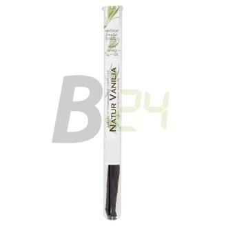 Natur vanilia rúd 2 db (2 db) ML067828-20-3