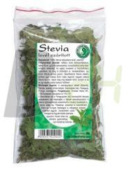 Dr.chen stevia levél szárított (20 g) ML068620-10-8