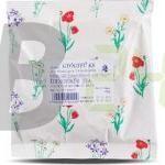 Gyógyfű orbáncfű tea (50 g) ML069946-100-1