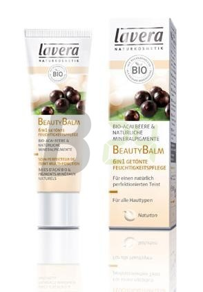 Lavera faces szépségbalzsam 6in1 (30 ml) ML073592-28-4