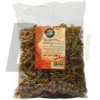Naturwheat bio alakor tészta orsó t.k. (250 g) ML074150-33-8