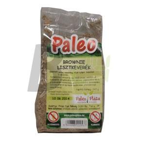 Paleo brownie lisztkeverék (330 g) ML076134-10-6