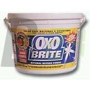 Ecos oxo brite folteltávolító mosószer (907 g) ML077020-24-3