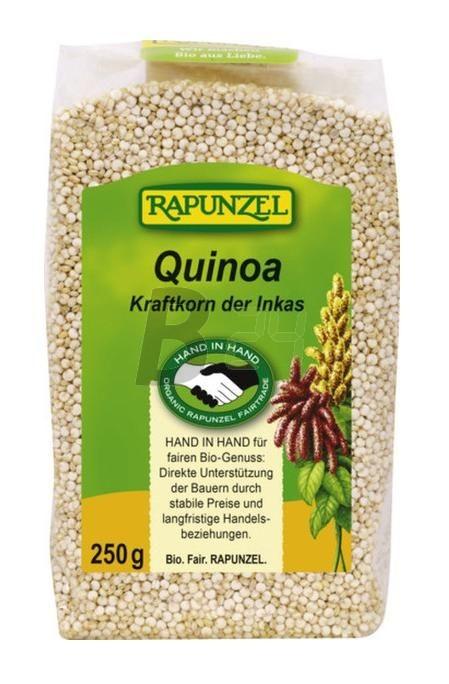 Rapunzel bio quinoa 250 g (250 g) ML077907-19-3