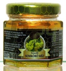 Hungary honey somkoró méz 50 gr (50 g) ML079010-13-7