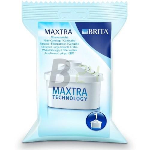 Brita maxtra szűrőpatron 1 db (1 db) ML079245-39-1