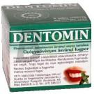 Dentomin fogpor gyógynövényes (95 g) ML000054-21-3