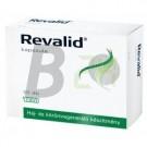 Revalid kapszula 30 db (30 db) ML000064-15-9