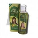 Dabur amla hajkondícionáló olaj 200 ml (200 ml) ML000650-22-8