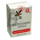 Ginseng eleuthero kapszula 50 db (50 db) ML001122-31-10