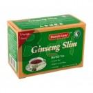 Dr.chen ginseng és zöldtea keverék filt. (20 filter) ML001257-14-7