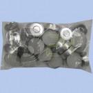 Teamécses 25 db (25 db) ML001457-99-1