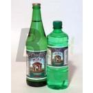 Mira gyógyvíz glaubersós (700 ml) ML001589-4-2