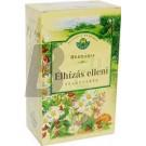 Herbária elhizás elleni tea 50 g! (50 g) ML002141-39-8