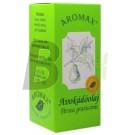 Aromax avokadó olaj (50 ml) ML002445-20-1