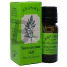 Aromax borsosmenta illóolaj (10 ml) ML002450-20-1