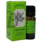 Aromax ciprus illóolaj (10 ml) ML002452-25-12