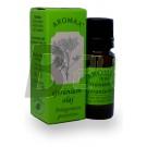 Aromax geránium illóolaj (10 ml) ML002464-25-12