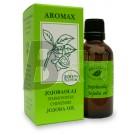 Aromax jojoba olaj 50 ml (50 ml) ML002470-20-1