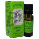 Aromax kámfor illóolaj (10 ml) ML002474-20-1