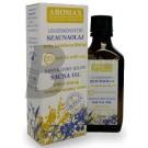 Aromax szaunaolaj légzéskönnyitő 50 ml (50 ml) ML002491-25-12
