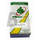 Adamo borsmentalevél (30 g) ML002630-100-1