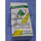 Adamo gyermekláncfűlevél (50 g) ML002642-100-1