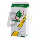 Adamo kukoricabajusz (50 g) ML002652-100-1