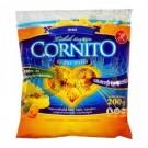Cornito gluténmentes tészta orsó (200 g) ML003103-33-3