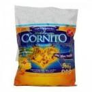 Cornito gluténmentes tészta fodros kocka (200 g) ML003104-33-3
