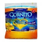 Cornito gluténmentes tészta tarhonya (200 g) ML003107-33-3